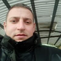 Михаил, Россия, Люберцы, 34 года