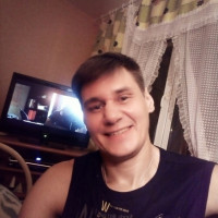 Олег, Россия, Выборг - СПб, 43 года