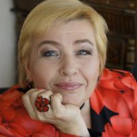 Светлана, Россия, Оренбург, 59 лет