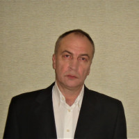Андрей, Россия, Москва, 56 лет