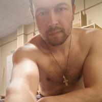 Александр, Россия, Белебей, 36 лет