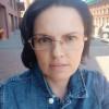 Наталия, Россия, Москва, 43