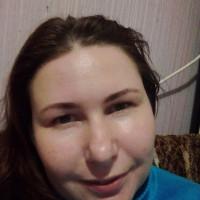 Мария, Россия, Йошкар-Ола, 36 лет