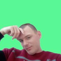 Андрей Писарев, Россия, Зеленодольск, 33 года