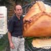 Рафаэль, Россия, Казань, 40 лет. Добрый, заботливый, неконфликтный, с чувством юмора. Познакомлюсь с приятной девушкой для серьезных