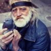 Николай, Россия, Ростов-на-Дону, 61 год