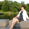Наталия, Россия, Москва, 58