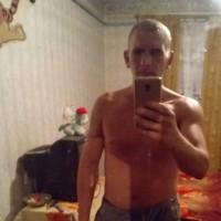 Костя, Россия, Славянск-на-Кубани, 34 года