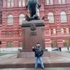 Евгений Смоляков, 30, Россия, Челябинск