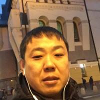 Николай, Россия, Бабаево, 41 год