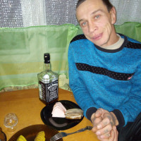 Артём, Россия, Ярославль, 41 год
