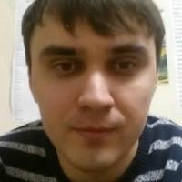 Дмитрий, Россия, Орск, 49 лет