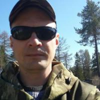 Алексей, Россия, Тверь, 36 лет