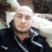 Алексей, Россия, Орёл, 34 года