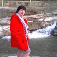 натали, Россия, Липецк, 50 лет