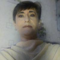 Ксения, Россия, Каменск-Шахтинский, 45 лет