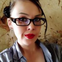 Юлия, Россия, Саратов, 31 год