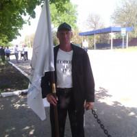 Александр, Россия, Армавир, 43 года