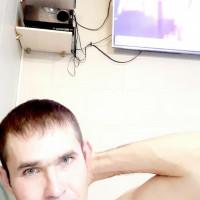 Саша, Россия, московская область, 34 года