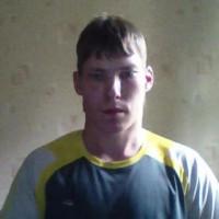 mikhail domrachev, Россия, Йошкар-Ола, 32 года
