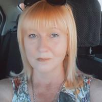 Татьяна, Россия, Анапа, 56 лет