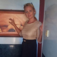 ирина, Россия, Краснодар, 39 лет