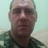 владимир горбатов, Россия, Иваново, 37 лет