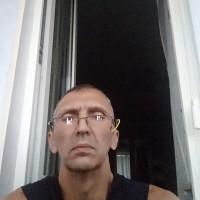 sergey horoshilov, Россия, Губкин, 58 лет