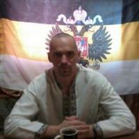 Алексей, Россия, Щёкино, 40 лет