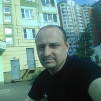 Александр, Россия, Балашиха, 42 года