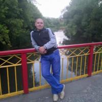 КОСТЯ, Россия, Шадринск, 36 лет