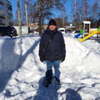 Сергей, Россия, Мытищи, 42 года