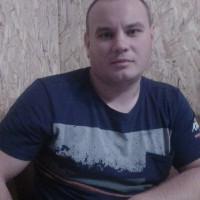 Николай, Россия, Великий Новгород, 31 год