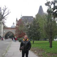 Сергей, Россия, Геленджик, 50 лет