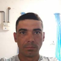 Сергей Дудин, Россия, Борисоглебск, 41 год
