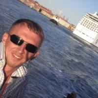 student.o, Россия, Брянск, 44 года