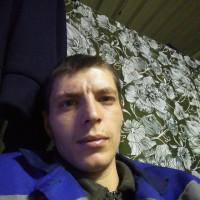 Александр, Россия, Оренбург, 28 лет