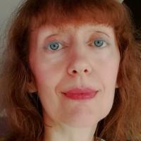 Татьяна, Россия, Санкт-Петербург, 54 года