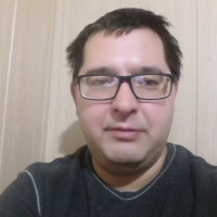 саша, Россия, Борисоглебск, 43 года