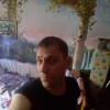 Макс, 35, Украина, Одесса