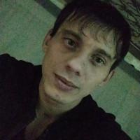 Arci, Россия, Краснодар, 30 лет