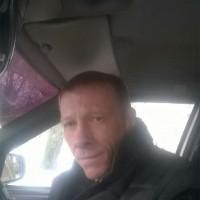 Владимир, Россия, Иваново, 47 лет