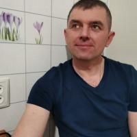 Виталий, Россия, Ногинск, 43 года