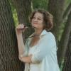 Елена, 41, Россия, Екатеринбург