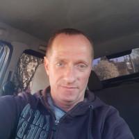 Сергей, Россия, Краснодар, 54 года