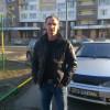 Алексей, Беларусь, Минск, 33 года. Сайт знакомств одиноких отцов GdePapa.Ru