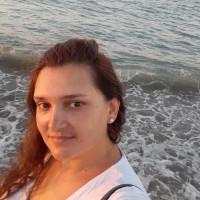 Елена, Россия, московская область, 42 года