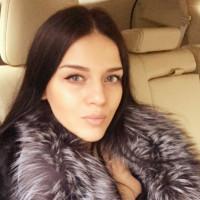 Ekaterina Novikova, Россия, Смоленск, 29 лет