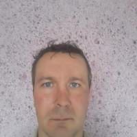 Николай, Россия, Почеп, 37 лет