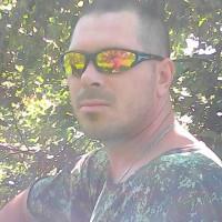 Виталий Бондарь, Россия, Рыбинск, 42 года